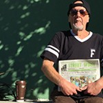 East Bay Homelessness Newspaper <i>Street Spirit</i> Loses Funding