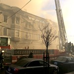 Oakland Council OKs $700,000 in Assistance for Survivors Displaced by San Pablo Avenue Fire