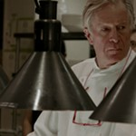Foods Rush In: <i>Jeremiah Tower: The Last Magnificent</i>