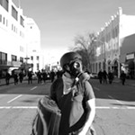 How City Hall Crushed Occupy Oakland