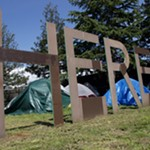Berkeley City Council to Consider Four Different Plans to Tackle Homelessness Crisis