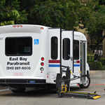 East Bay Paratransit Bus System Leaves Drivers Broke and Riders Often Stranded