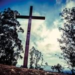 The Albany Cross Resurrects Memories of the KKK