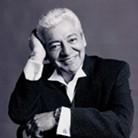 Pete Escovedo Latin Jazz Orchestra