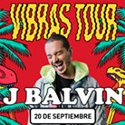 J Balvin at Oracle Arena