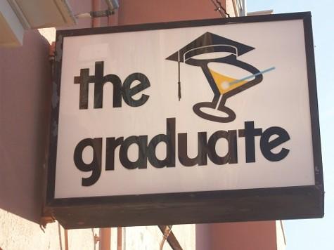 15ef3afe_the_graduate.jpg