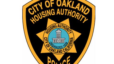 Oakland Housing Authority Residents Sue to Overturn Anti-Loitering Ordinance