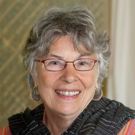 Former Berkeley Councilmember Linda Maio served for 27 years before retiring last year.