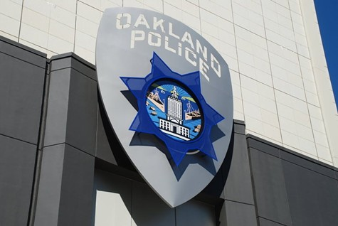 The shooting of 31-year-old Joshua Pawlik by four Oakland police officers was justified, according to a report released last week by the Community Police Review Agency.