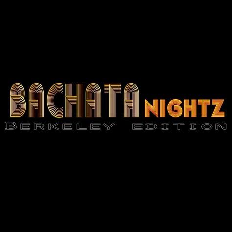 bachata_nightz_square.jpg