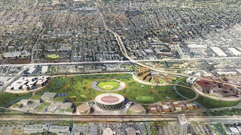 ywh-oakland_a_s_coliseum_plan_2.0_bjarke_ingels_group.jpg