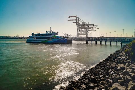ferrylanding.jpg