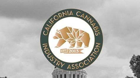 The Cannabis Industry Association sounded an alarm.