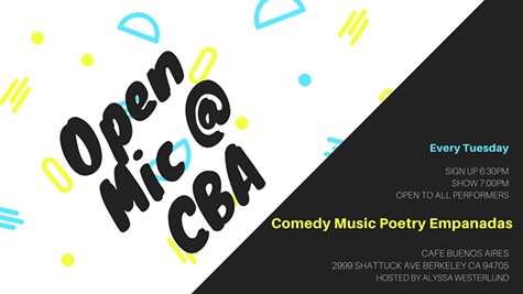 open_mic_at_cba_.png