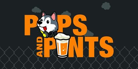 pups_eventbrite_banner.jpg