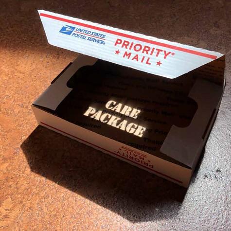 care-package-logo-1.jpg