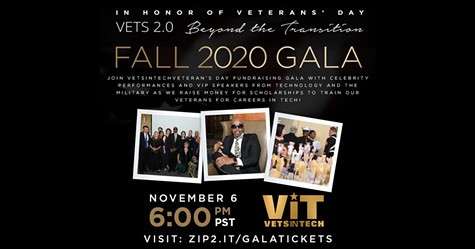 Special celebrity appearances and cameos, including Snoop Dogg, Jordin Sparks, Roger Craig and more!