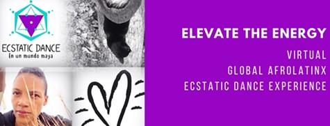 elevate_the_energy.jpg