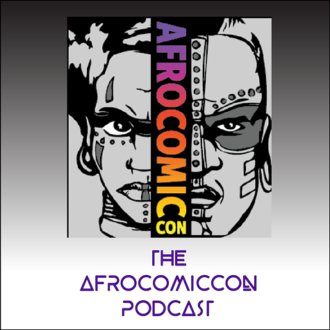 afcc_podcast_logo_1_2x.png