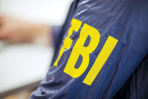 FBI OUT: Oakland decided last week to end its relationship with the RBI's with the Joint Terror Task Force.