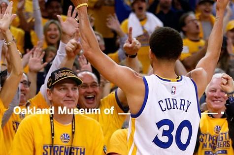 museum-of-us-warriors-640x425.jpg