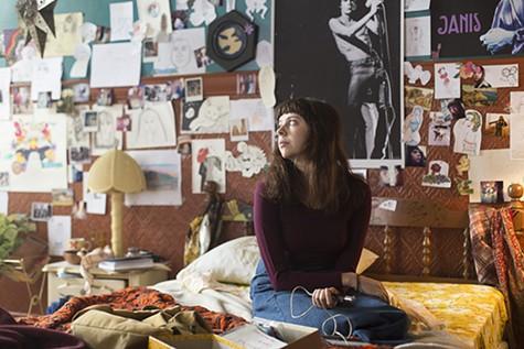 movies_0819_the_diary_of_a_teenage_girl_web.jpg