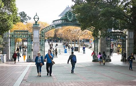 Some students say Cal has never provided adequate housing.