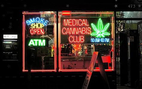mg_legalize_3822.jpg