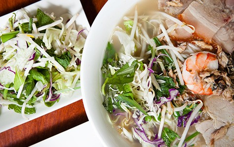 At Mien Tay, Pho is Not King | East Bay Express