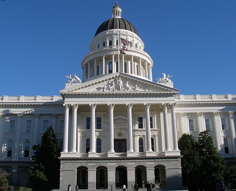 californiastatecapitol_.jpg