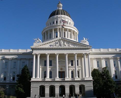 californiastatecapitol_.jpg