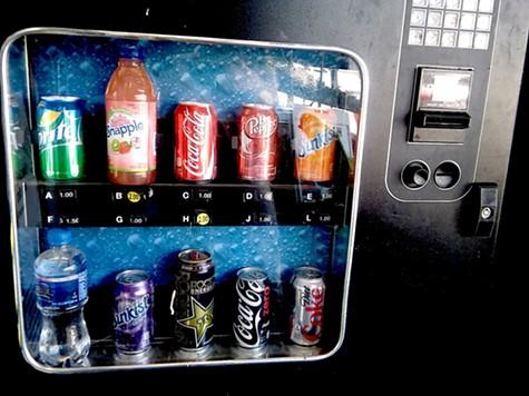 sodapop.jpg