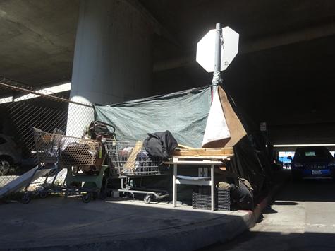 homelessshelter.png
