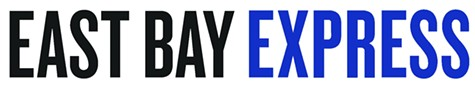 east_bay_express_colorlogo_big.jpg