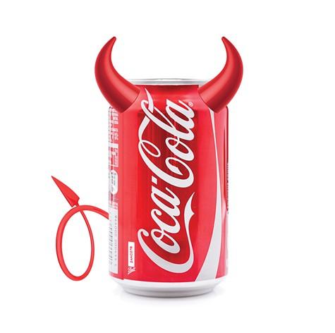 Oakland Nonprofit Sues Coca-Cola, 'Big Soda' Lobbyist Group Over 'Following The Tobacco Playbook'