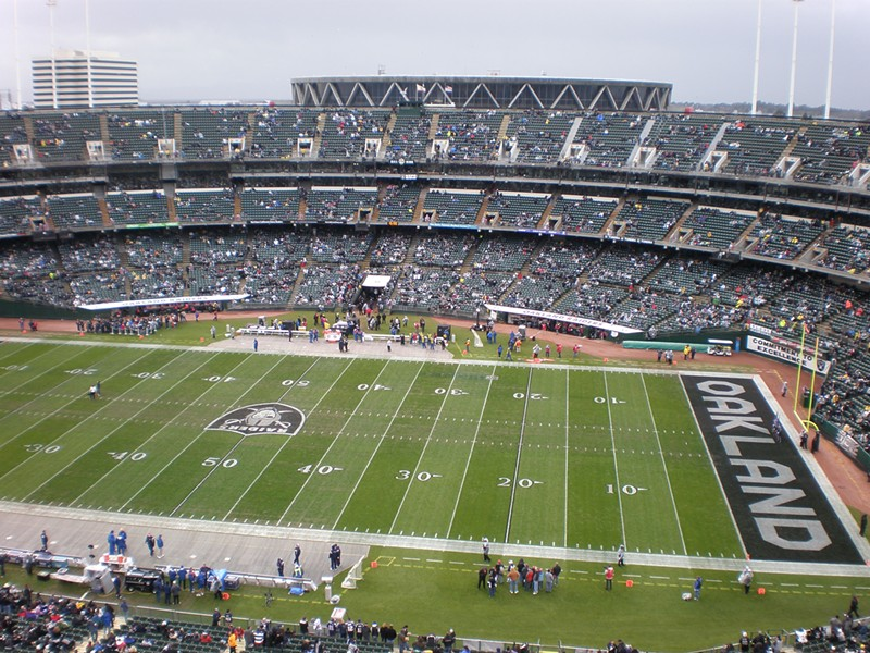 oakland_coliseum_field_from_mt._davis.jpg