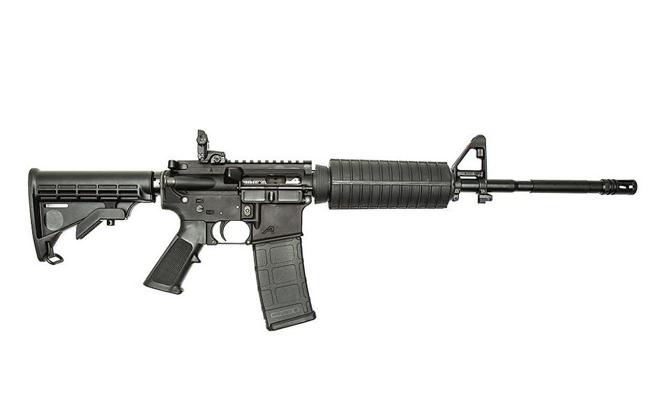 ar15-complete-rifle-1_5.jpg