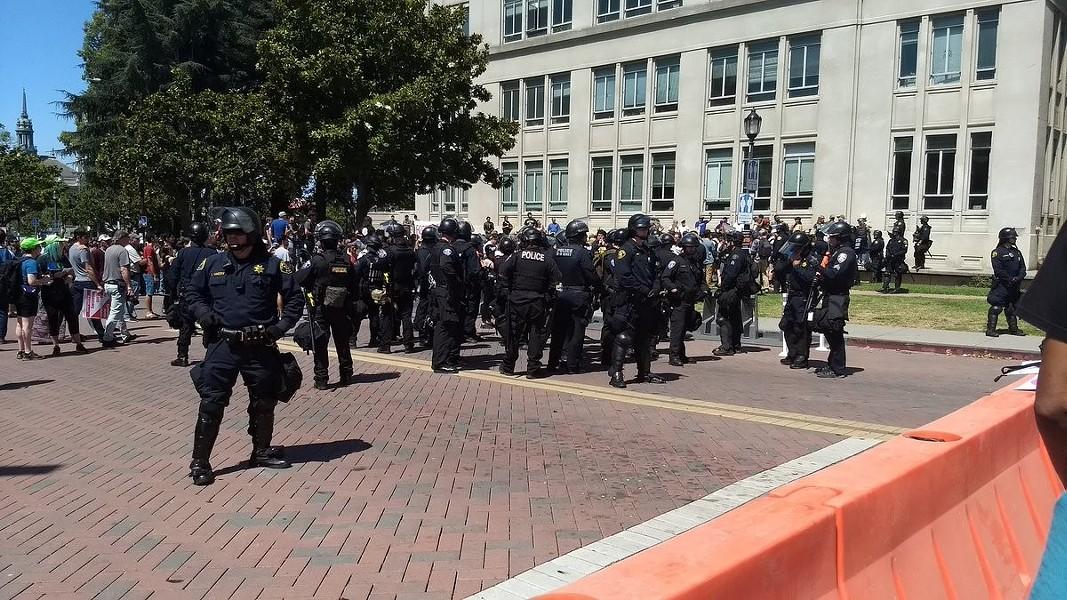 berkeley_police_protest.jpg