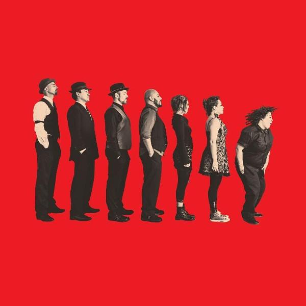 la_misa_negra_-_album_cover.jpg