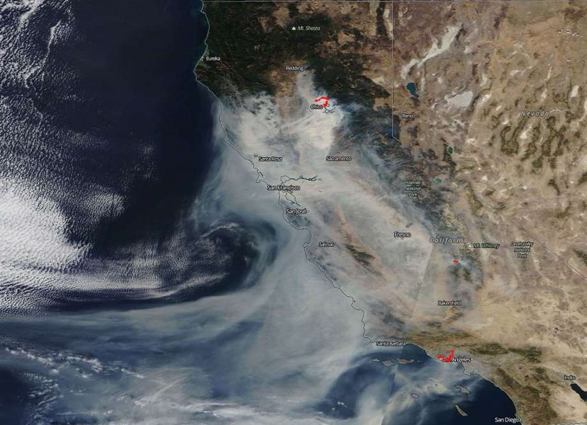 nasa_fire_smoke.jpg