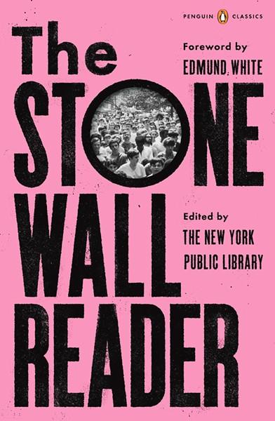 summer_books-the_stonewall_reader.jpg