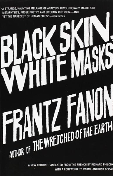 black_skin_white_masks.jpg