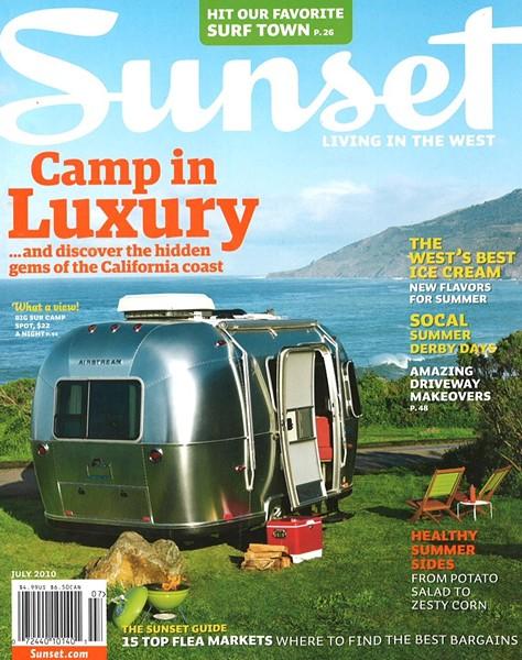 sunset_magazine_picture.jpg