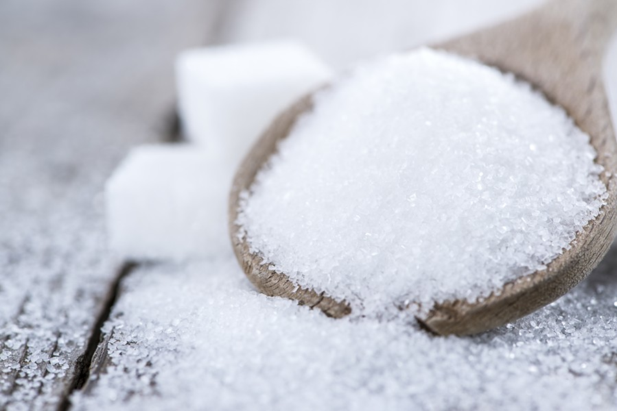 sugar2.jpg
