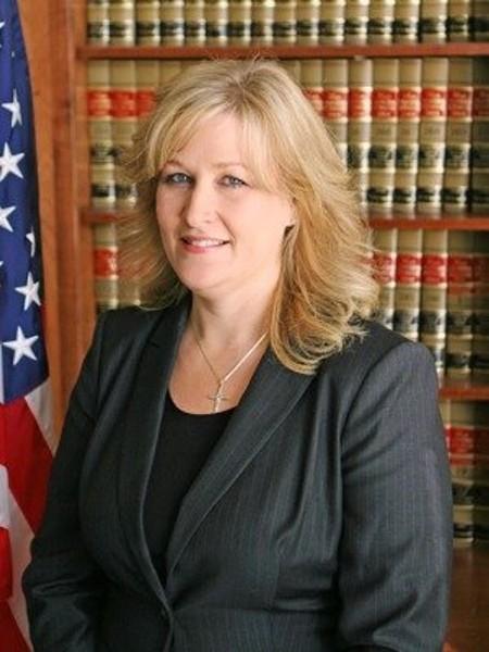 Lori Ajax.