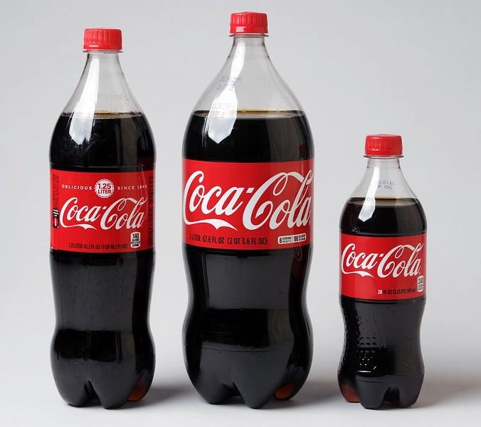 coke..jpg