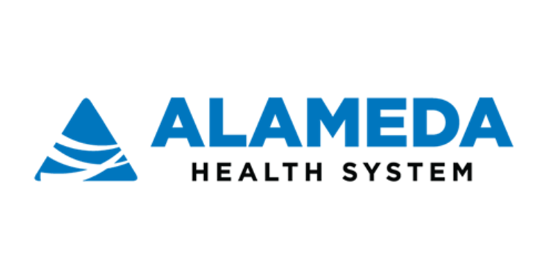 Alameda County supervisors on Tuesday moved to fire all but two of the volunteer board of trustees of the Alameda Health System.