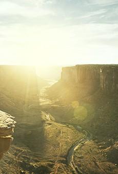 Willem Dafoe Narrates Vague Eco-Spiritualism in 'Mountain'
