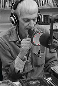 Remembering Don Joyce, Dada Humanist in Negativland