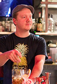 Get Bourgie on a Budget With These 20 East Bay Happy Hours